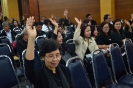 ประมวลผลภาพ ประชุมใหญ่ สมาคมฌาปนกิจ 2560